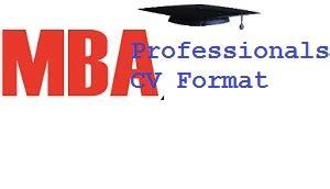 BPO Sample Resumes, Download Resume Format Templates!