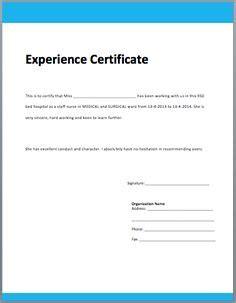 My Rewarding Experience in Volunteering Teen Ink